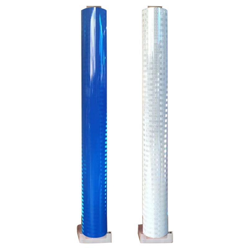 3M 3940 晶亮超强级反光膜 白色 1.219米X45.72米