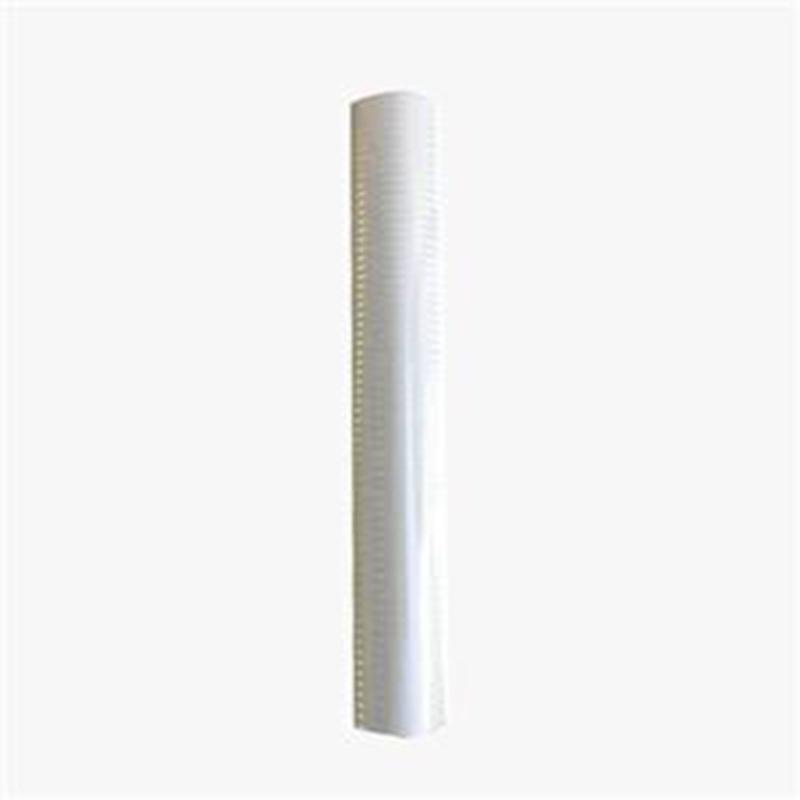 3M 3430 第二代工程级反光膜EGPII 白色1.22米X45.72米