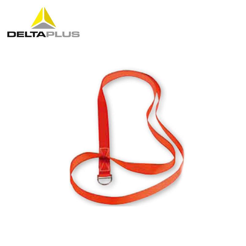 代尔塔507022 LV102200 (2M)环形扁带2米