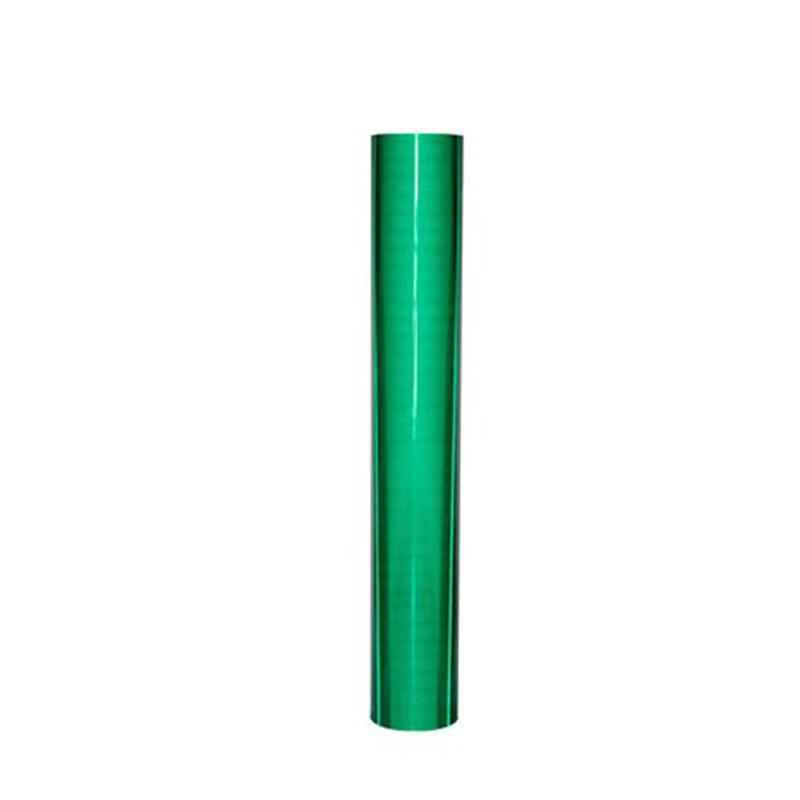 3M 4097 钻石级反光膜 绿色 1.219米*45.72米