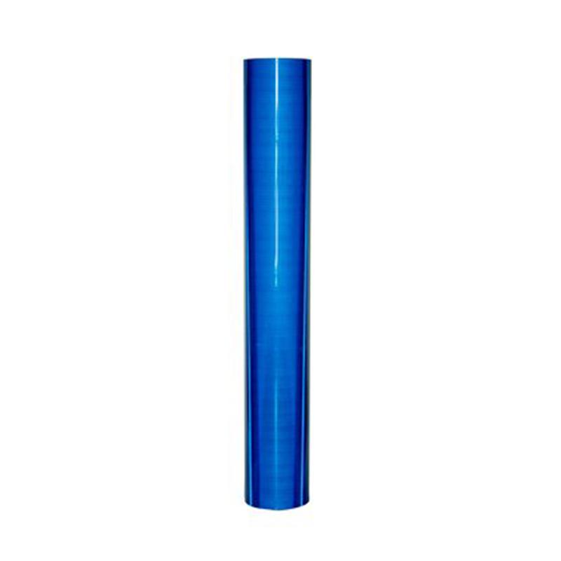 3M 4095钻石级反光膜 蓝色 1.219米*45.72米