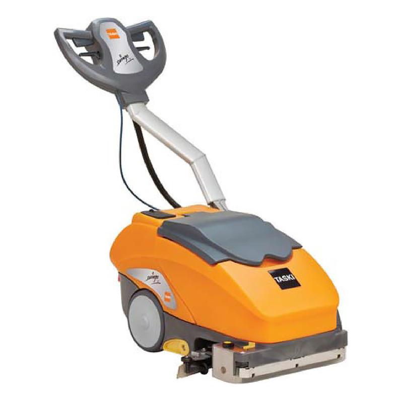 庄臣泰华施D7522636特洁Swingo350E 小型全自动洗地机