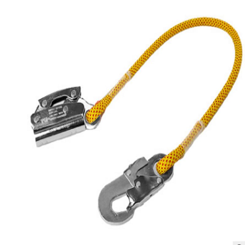 欣达 XD-Q9709 袋保护绳自锁器