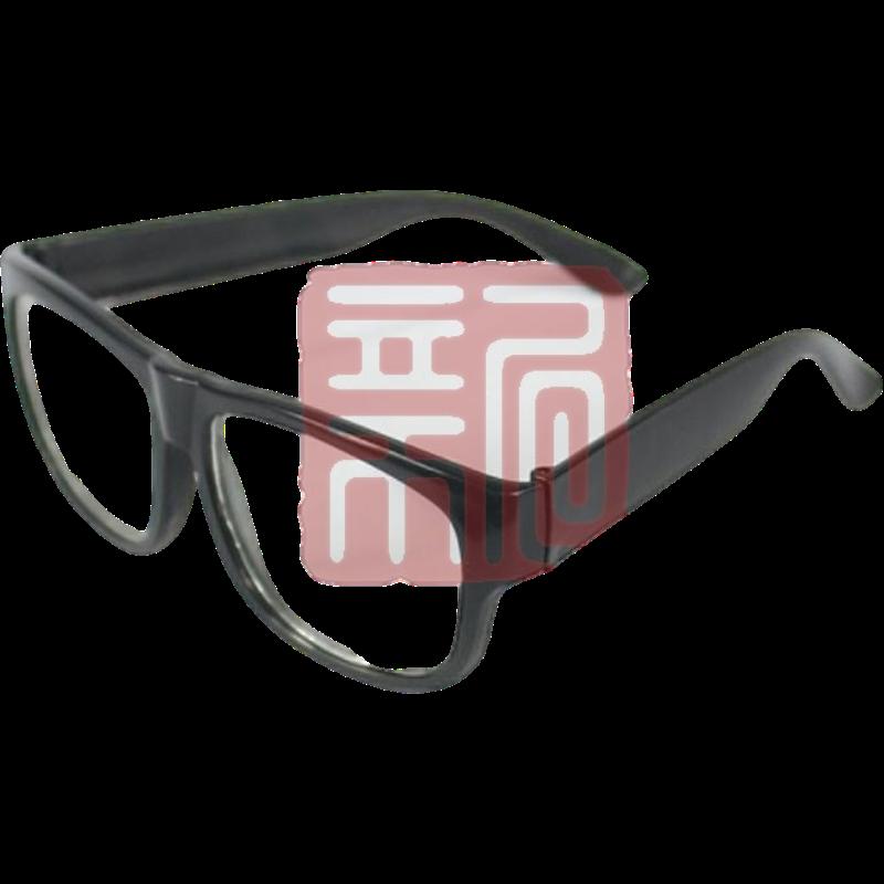 以勒 5018 平光眼镜
