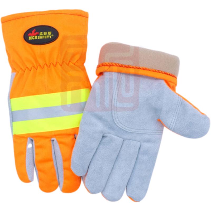 孟菲斯812TR2-1200防寒手套
