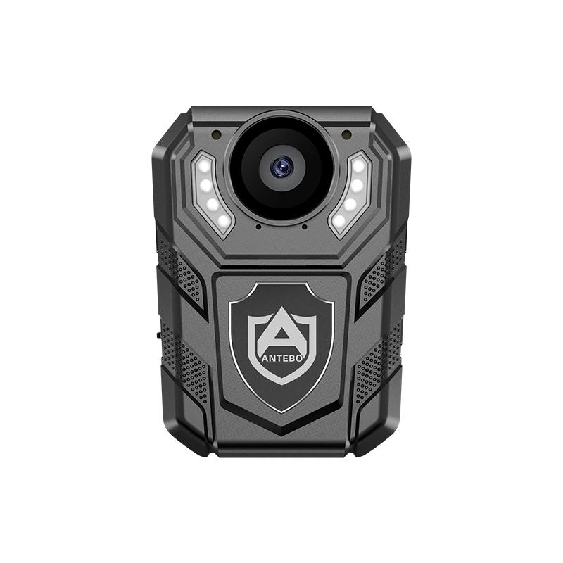 途强 A7便携式高清执法记录仪