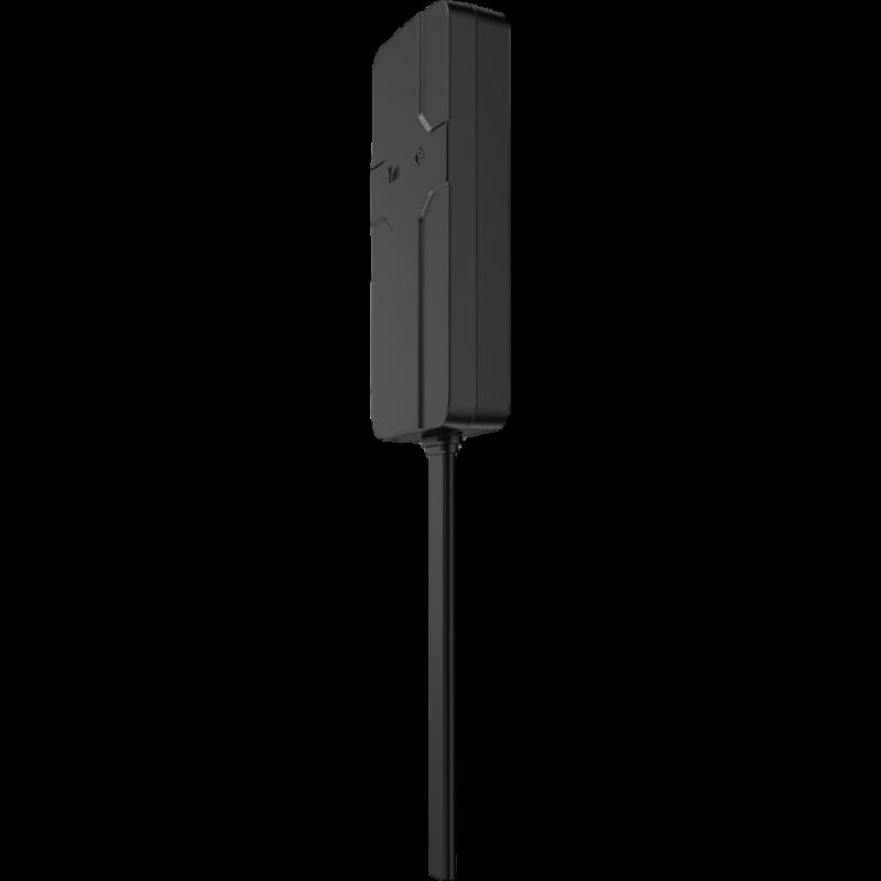 途强 EV15定位器