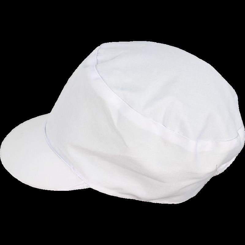 百劳汇3-006工作帽