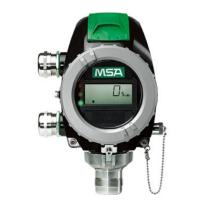 MSA/梅思安 10112457 PrimaX P隔爆基本型气体探测器(NH3 500ppm)无继电器