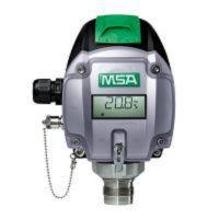 MSA/梅思安 10112252 PrimaX I 本安基本型气体探测器(HCL 30ppm)