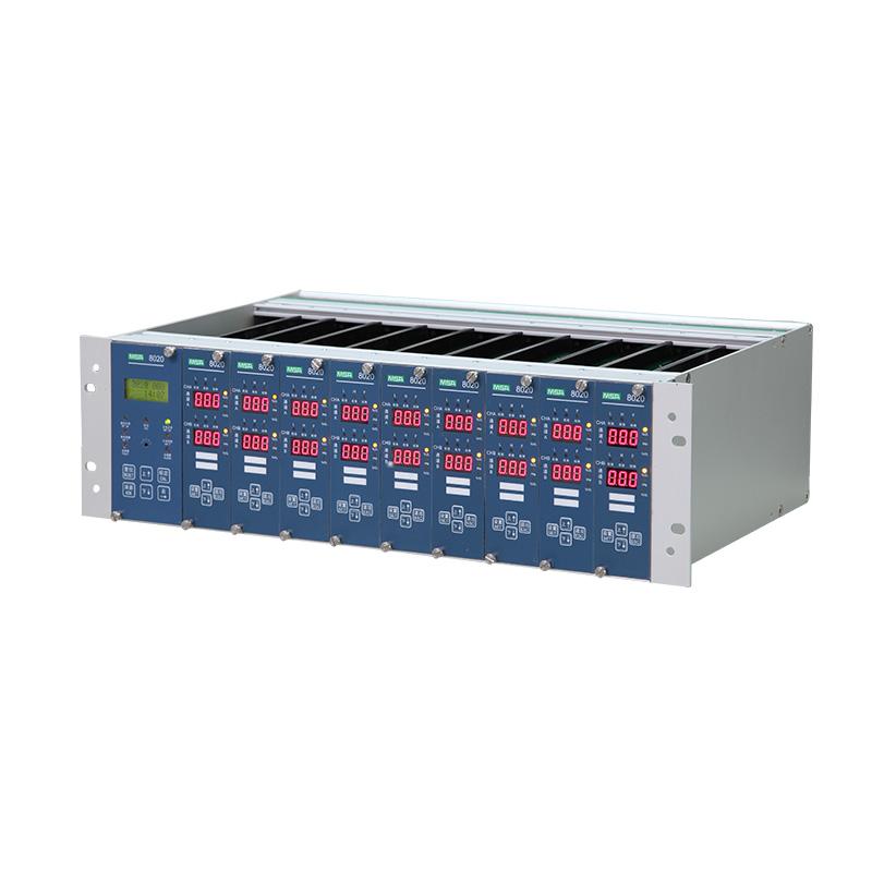 梅思安10128179 8020控制单元