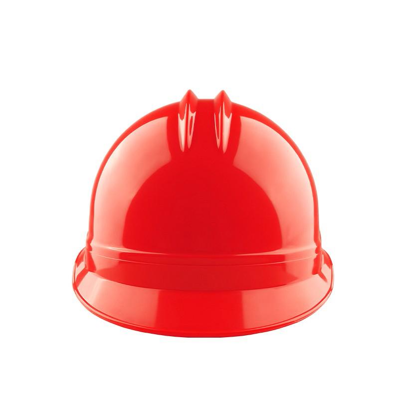 双安 新款矿用安全帽( 无灯插)