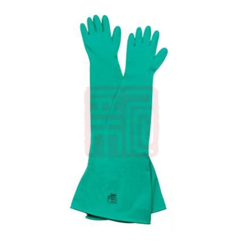 霍尼韦尔10LA1832A/10H 丁腈干箱手套
