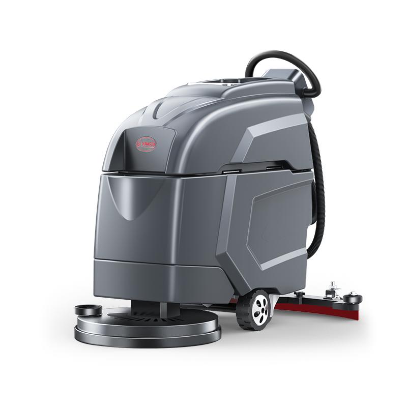 扬子 X4手推式洗地机