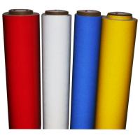3M 610C-10白色商业级反光膜1.219米X45.72米