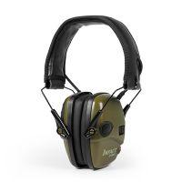 Honeywell霍尼韦尔 R-01526电子耳罩