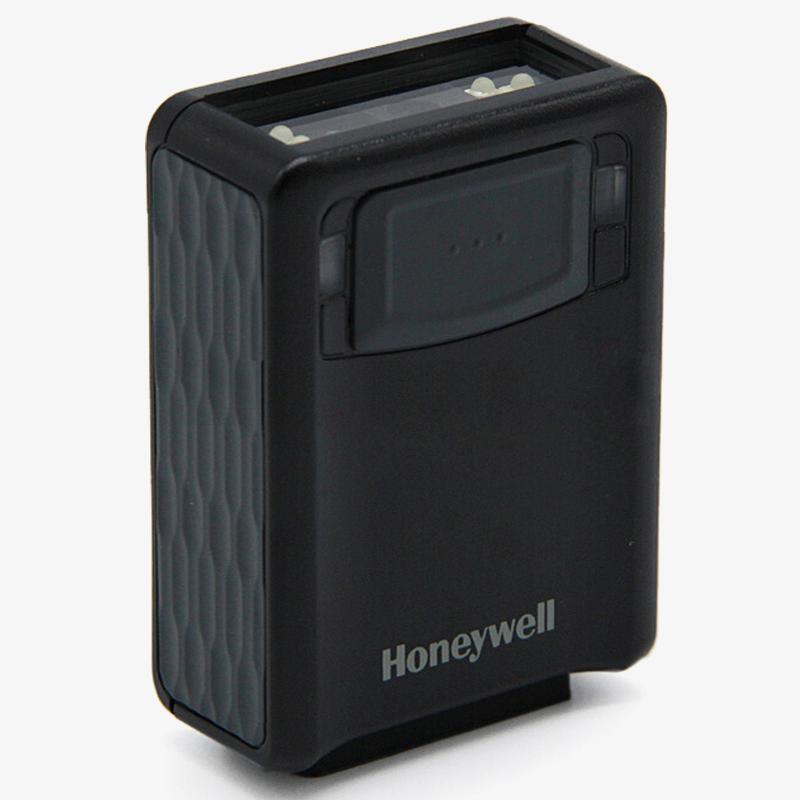 霍尼韦尔 Vuquest 3320g二维影像扫描器