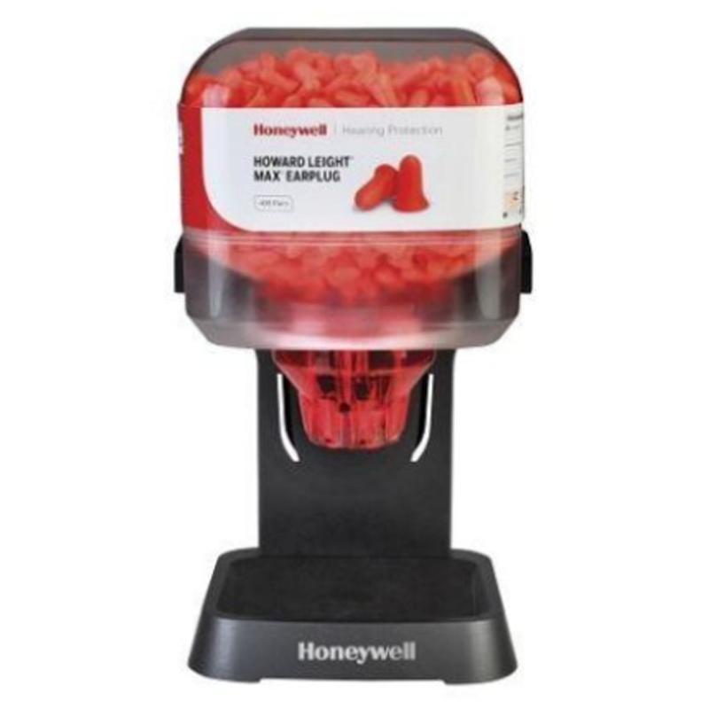 霍尼韦尔 50129770-001 HL400 Lite分配器(内含400副 Max耳塞)