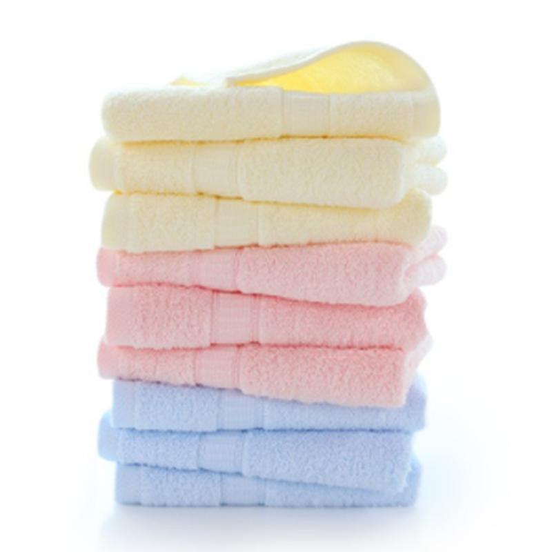 洁丽雅 6717家用毛巾