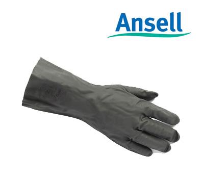 Ansell 29-865-8氯丁橡胶手套